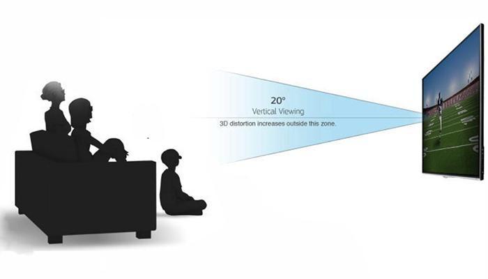 3D-Chu-Dong(3)