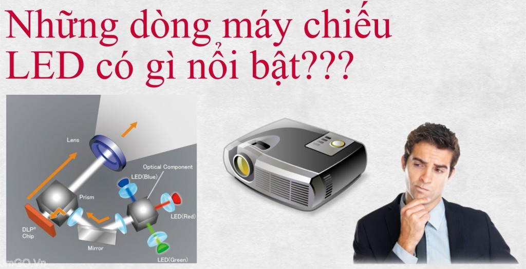 Bong_den_led_may_chieu