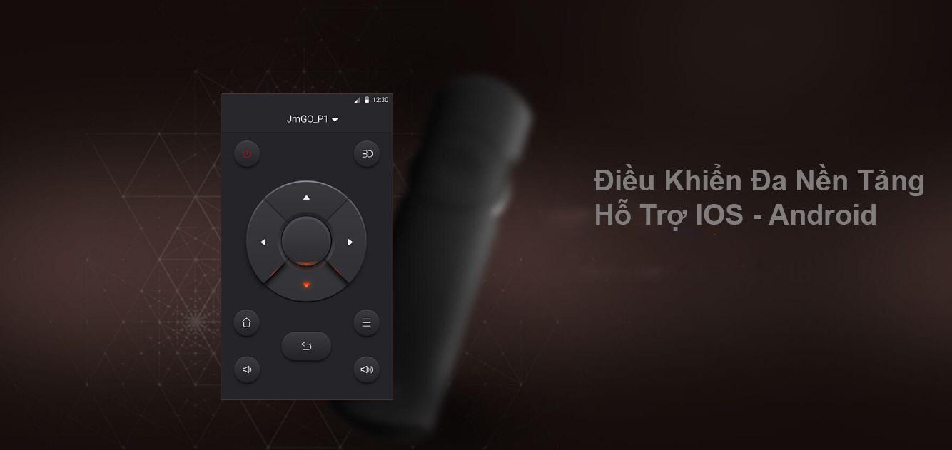 Jmgo-remote-điện-thoại-2