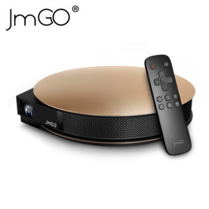 JmGO-G3-Pro-Portable-Projector-Android-Home-Theater-1200-ANSI-Lumen-Support-4K-1080P-300-inch