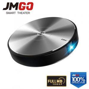 jmgo-N7L--ok
